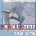 hranice 2012