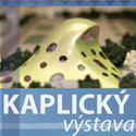 Vstava Kaplick