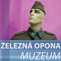 Muzeum elezn opony